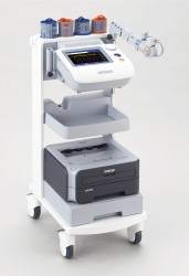 Omron VP-1000 Plus